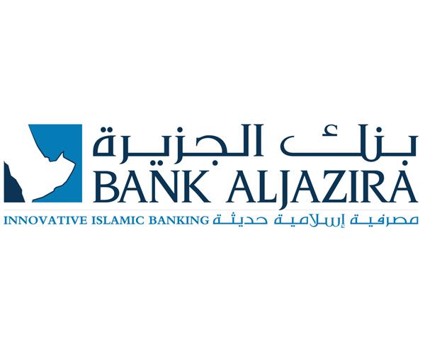 Bank-AlJazira-saudi-arabia-logo-download-free