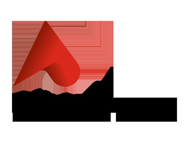 Bank-Alfalah-download-free-png