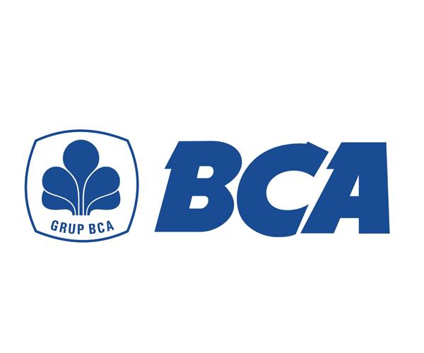 Bank-Central-Asia-logo-download