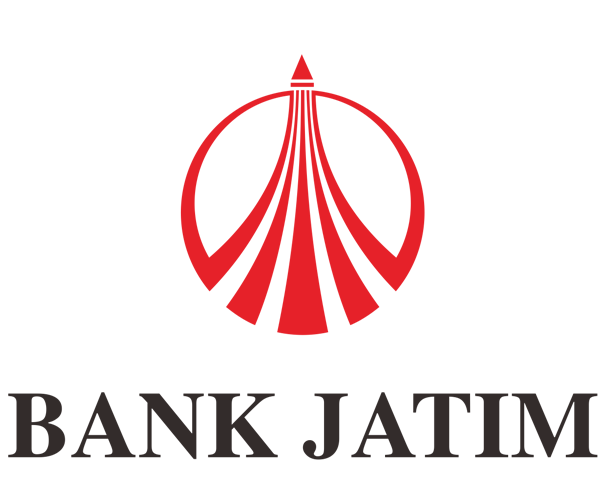 Bank-Jatim-logo-png-download