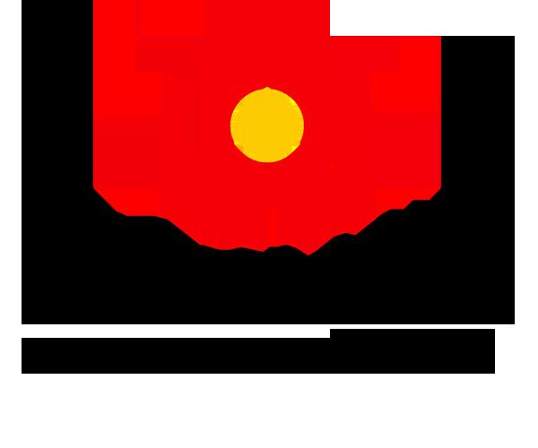 Bank-Mellat-logo-png-download