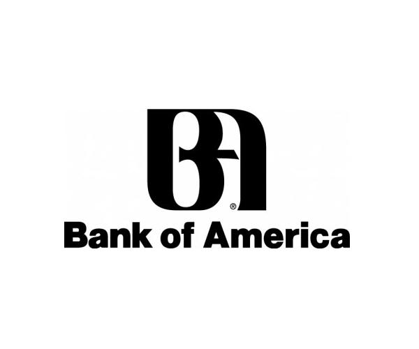 Bank-of-America-logo-design