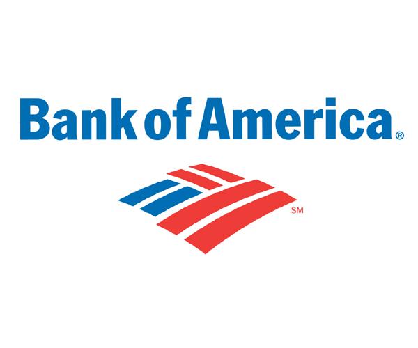 Bank-of-America-logo-png-download