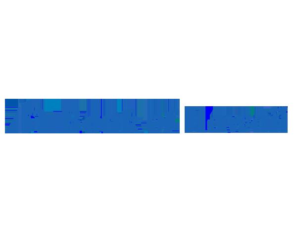 Bank-of-Hawaii-png-logo-download