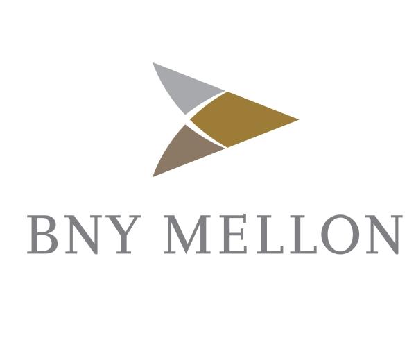 Bank-of-New-York-Mellon-Logo-download