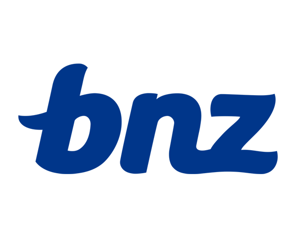 Bank-of-New-Zealand-logo-png-download