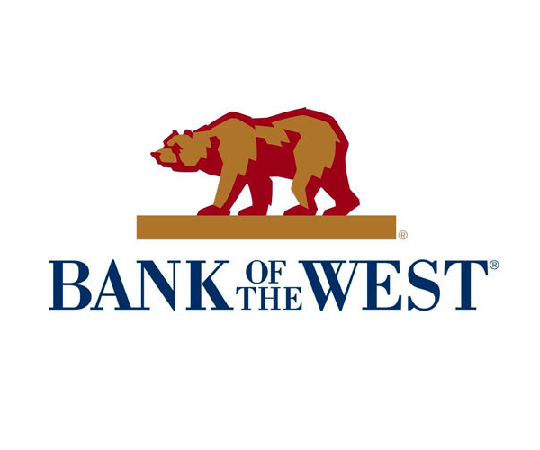 Bank-of-the-West-logo-png-download