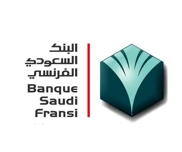 Banque-Saudi-Fransi-logo-download-png