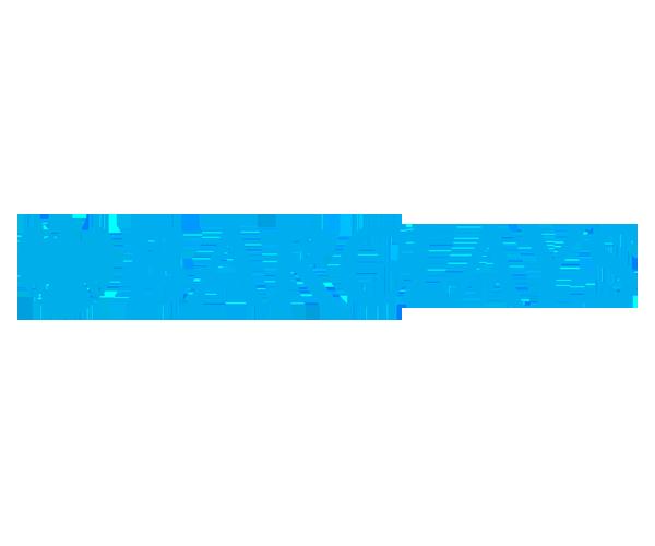 Barclays-bank-logo-png-download