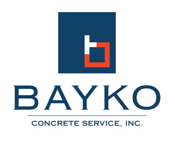 Bayko-Concrete-logo-for-company