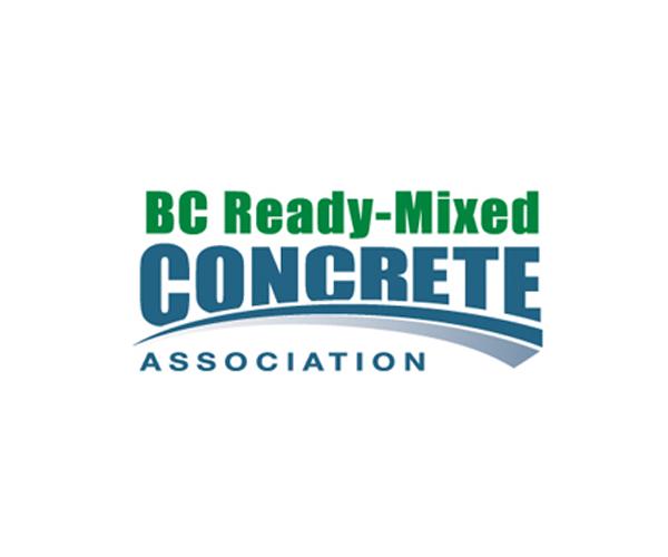 Bc-Ready-Mixed-Concrete-logo-design