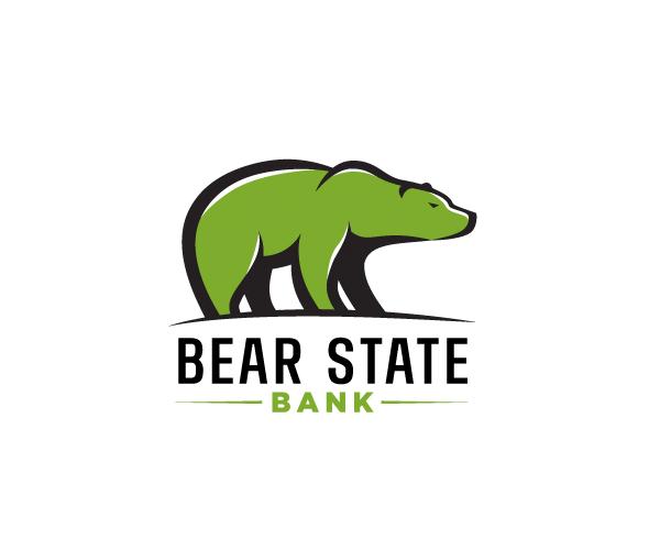 Bear-State-Bank-logo