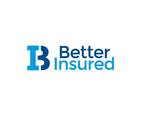 Better-Insured-logo-download-png