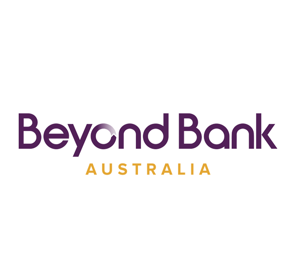 Beyond-Bank-Australia-Logo-png-download