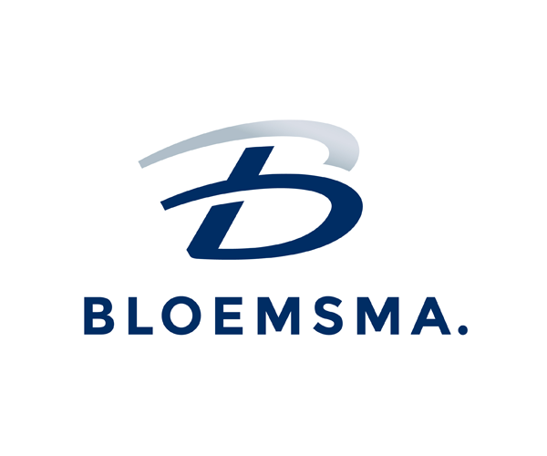 Bloemsma-Aluminium-logo-design-USA