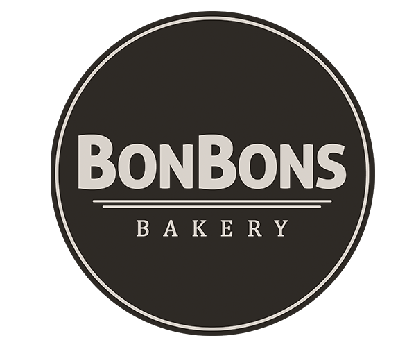 Bon-Bons-bakery-logo-free-download