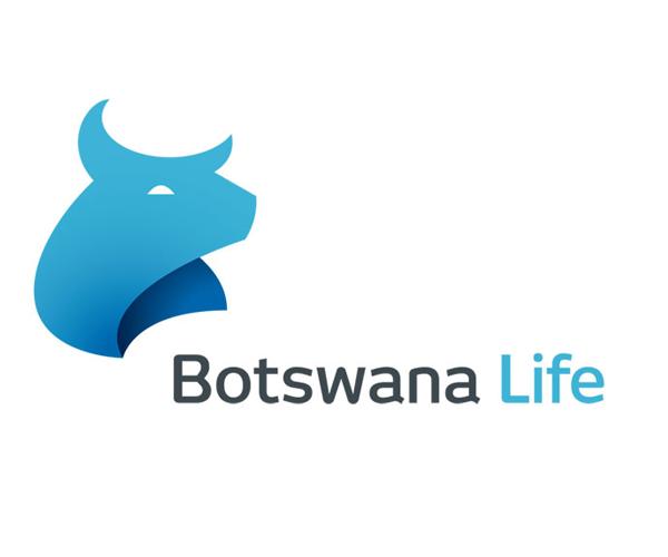 Botswana-Life-logo-for-insurance-company