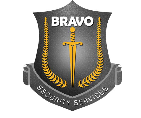 Bravo-Security-logo-download-free