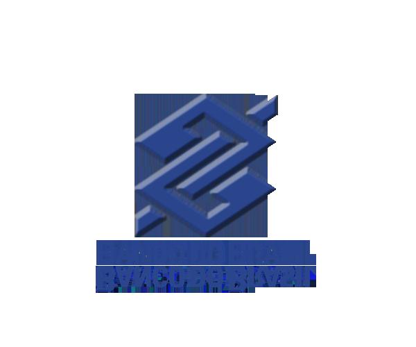 Brazilian-bank-logo-png-download