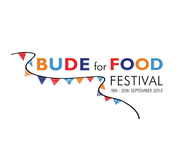 Bude-for-food-logo