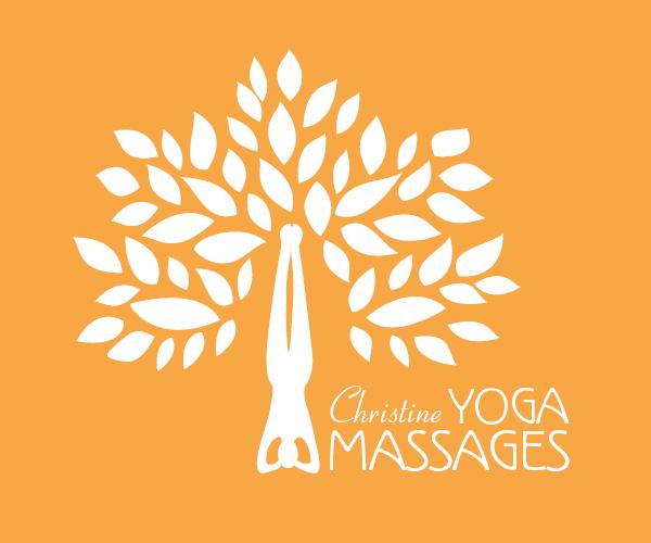 CHRISTINE-YOGA-MASSAGES-logo