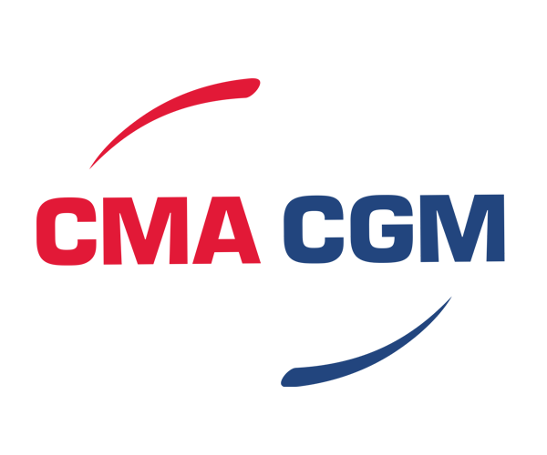 CMA-CGM-logo-design-download