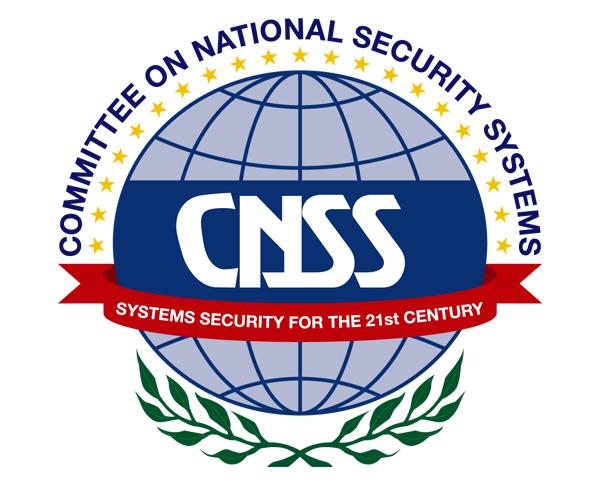 CNSS-logo-design