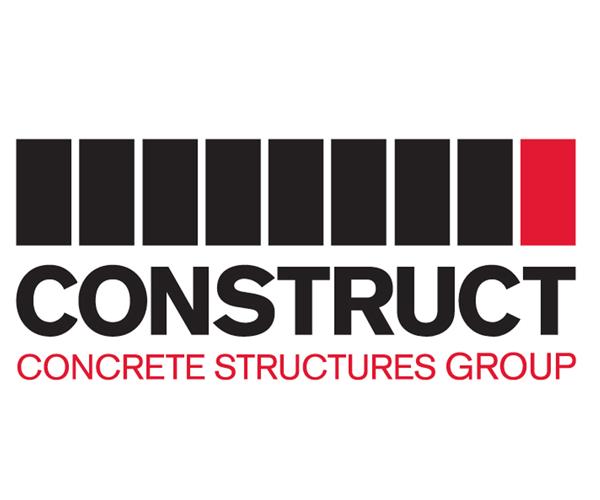 CONCRETE-STRUCTURES-GROUP-logo
