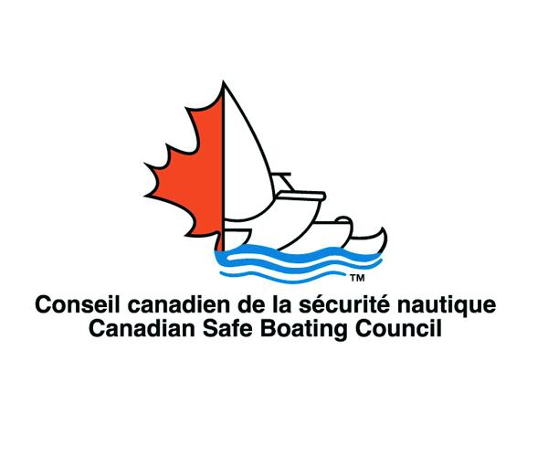 CSBC-Logo-design-canada