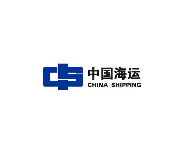 CSCL-chania-shipping-logo-design
