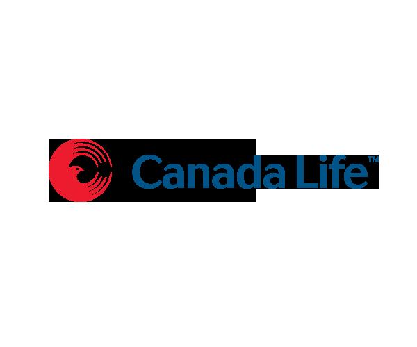 Canada-Life-insurance-company-logo-png