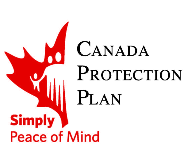 Canada-Protection-Plan-logo-download