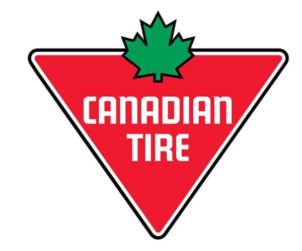 Canadian-Tire-Life-Insurance-canada-logo