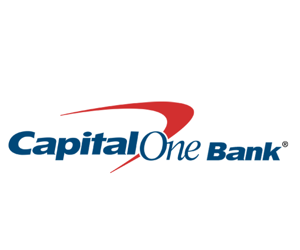 Capital-One-bank-logo-png-download