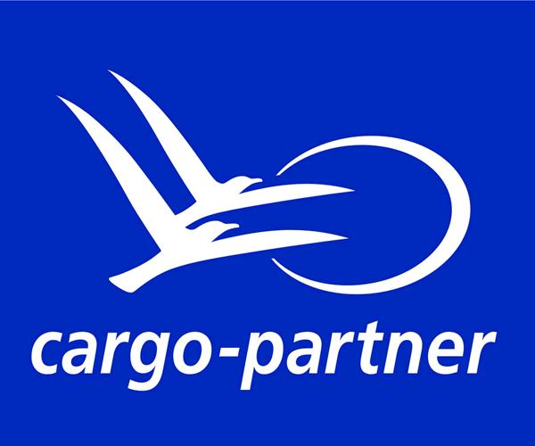 Cargo-Partner-logo-design