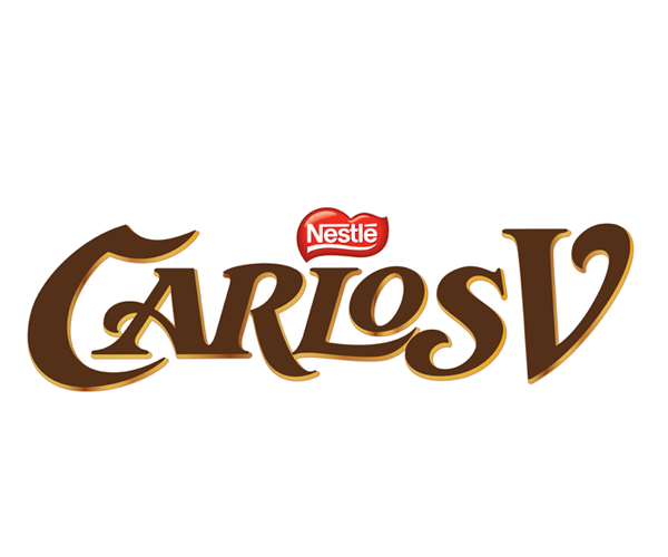 106 Best Chocolate Company Logos Famous Brands