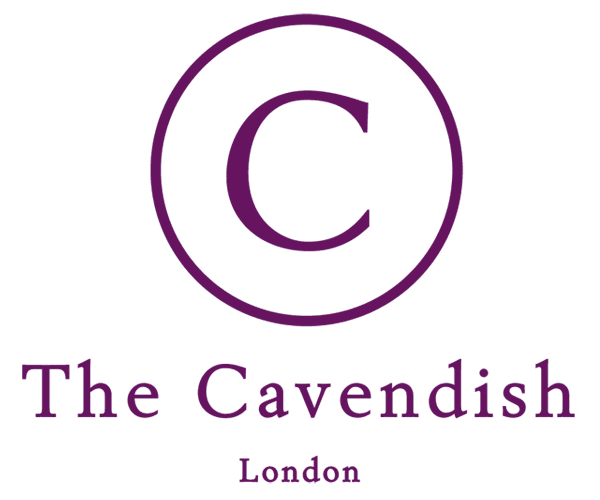 Cavendish-London-Logo-design