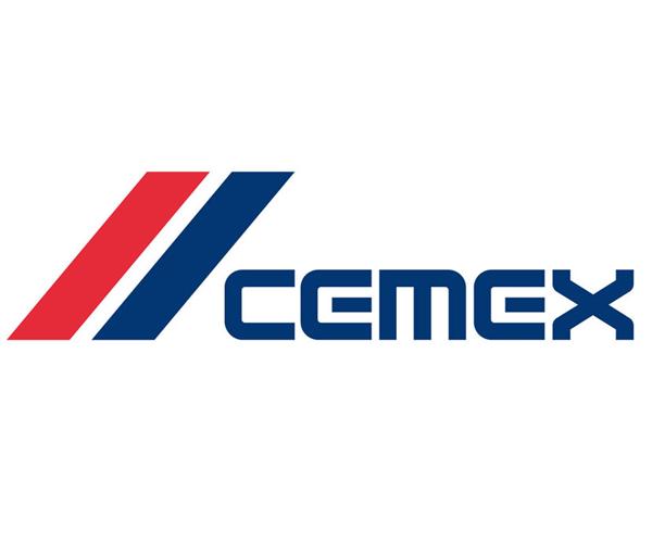 Cemex-logo-design-for-readymix-company