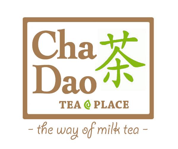 Cha-Dao-Tea-Place-Company-Logo