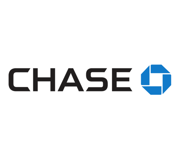 Chase-logo-download-png