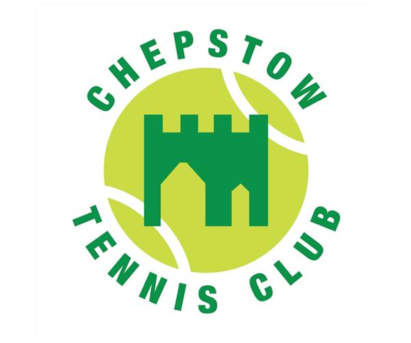 Chepstow-Tennis-Club-logo-uk