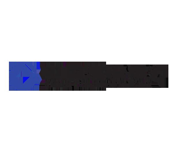 China-Construction-Bank-logo-png-download