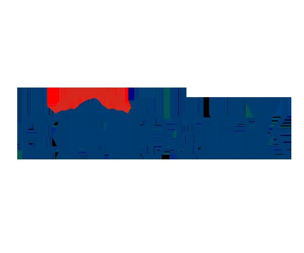 Citibank-logo-png-download