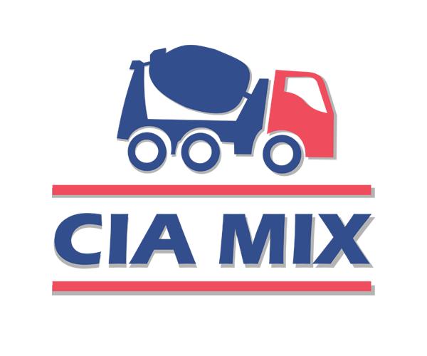 Citra-readymix-logo-design-for-concrete-company