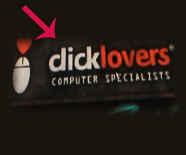 Click-Lovers-fail-logo-design