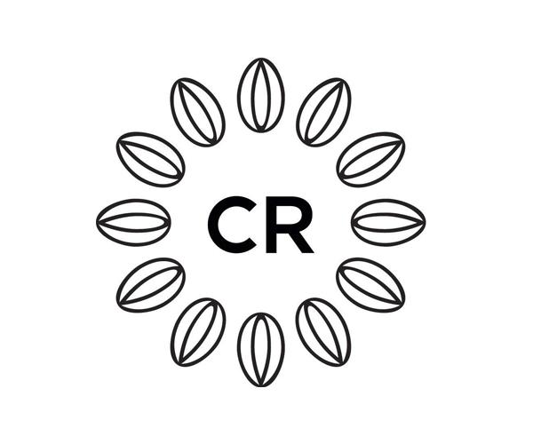 Cocoa-Runners-logo-design-new