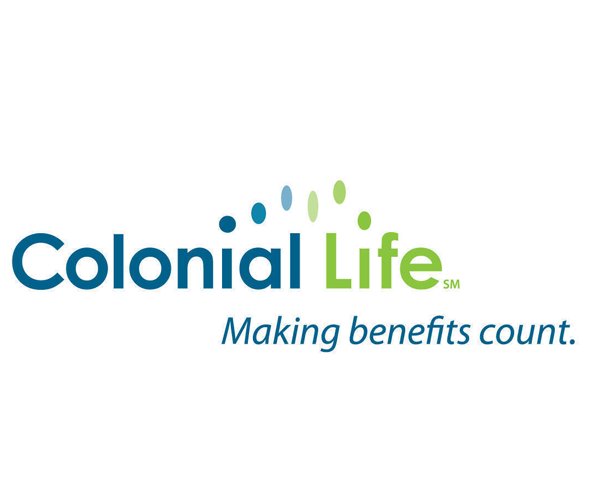 Colonial-Life-Insurance-logo