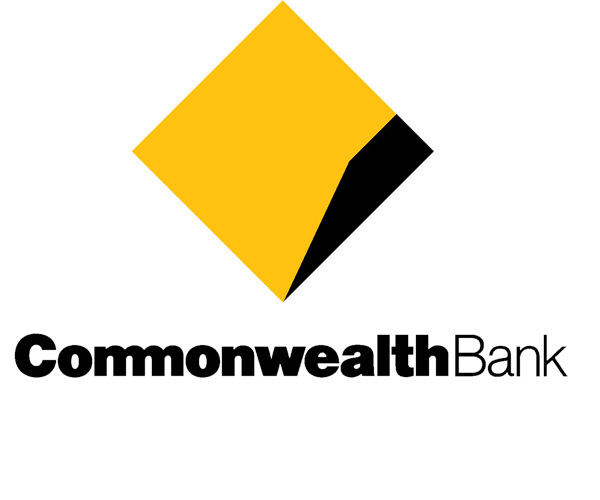 Commonwealth-Bank-logo-png-download