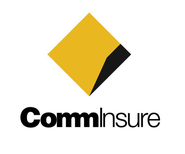 Compare-Life-Insurance-logo-idea