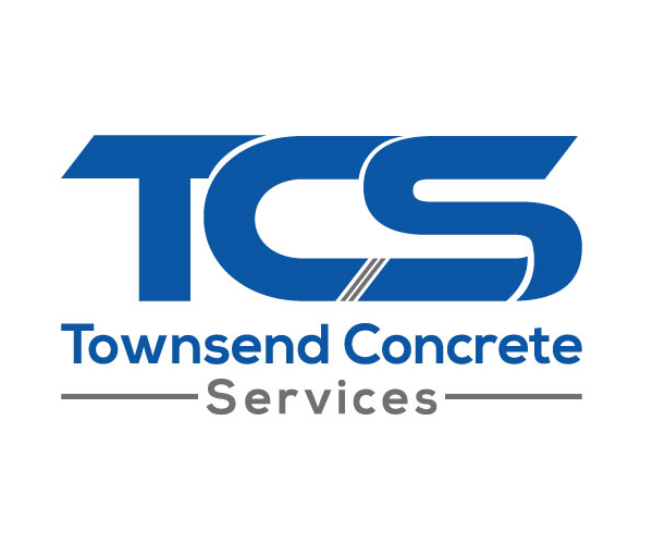 Concrete-company-logo-design
